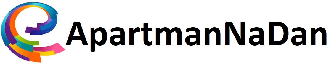 ApartmanNaDan
